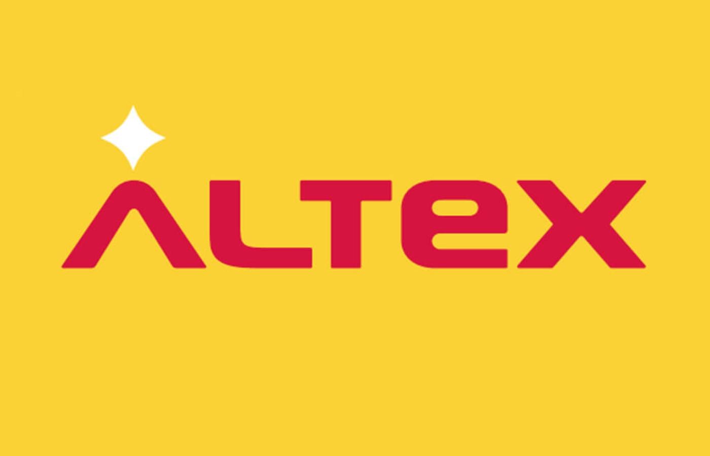 Altex Decizie RADICALA Luata in Romania, CE Se Intampla cu Produsele