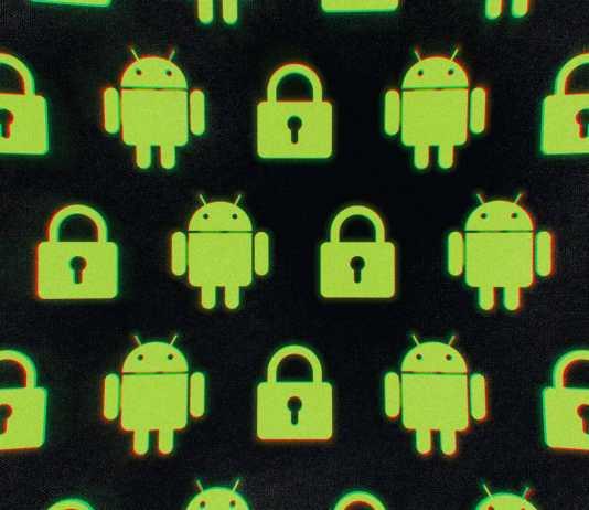 Android. PROBLEMELE EXTREM de GRAVE Confirmate de Google