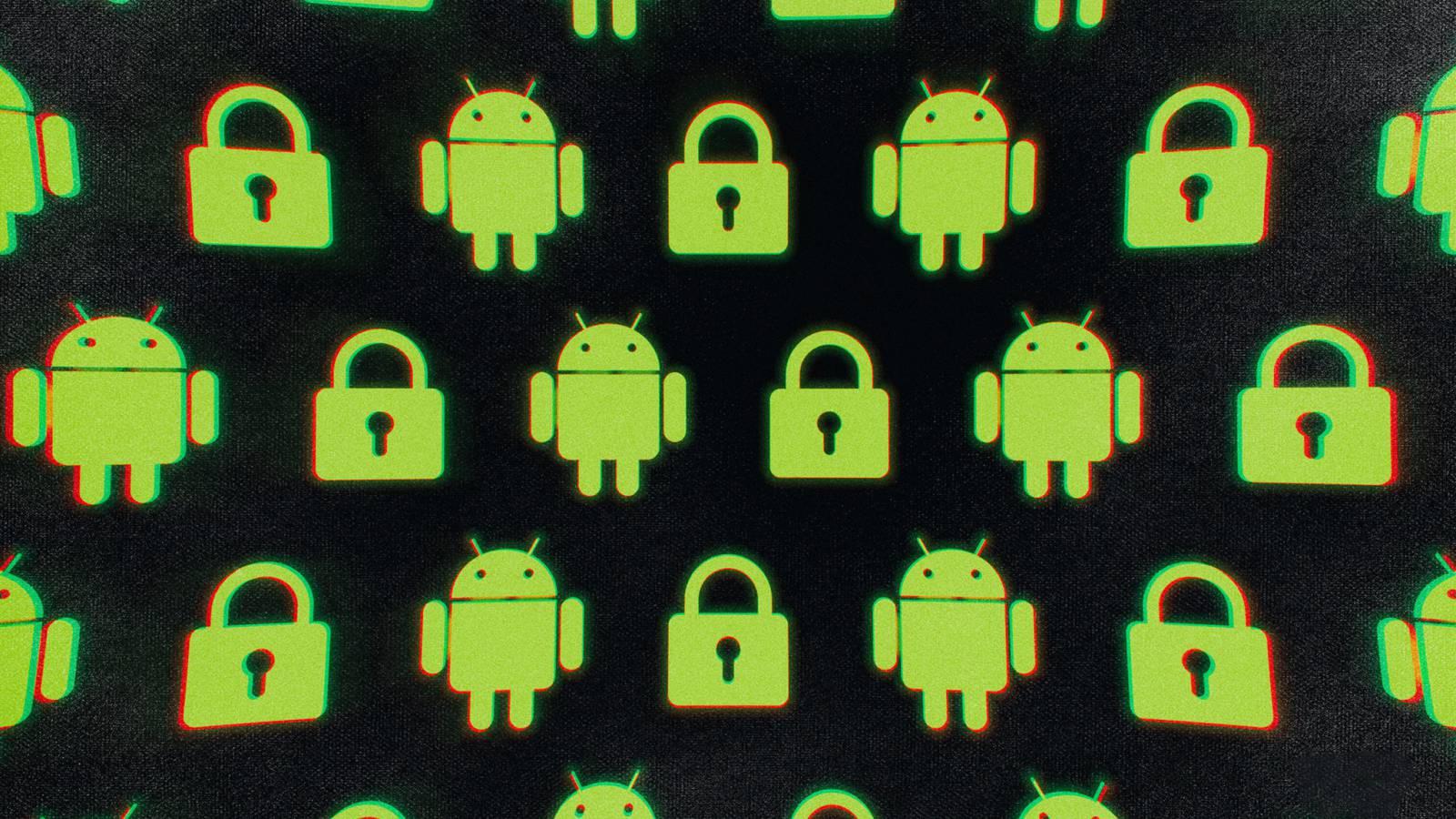 Android. RIDICOL, PROBLEMELE GRAVE care Continua pe Telefoane