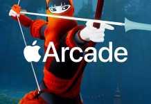 Apple Arcade Asa Functioneaza Netflix-ul pentru Jocuri de la Apple (VIDEO)