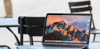 Apple te Invita sa Testezi Imposibilul cu Noile Mac-uri (VIDEO)