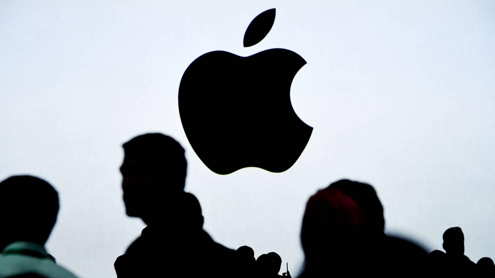 Apple va Furniza Telefoane iPhone cu Jailbreak catre Cercetatori
