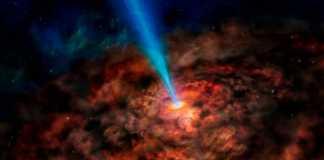 Calea Lactee Noi IMAGINI UIMITOARE care au UIMIT Planeta