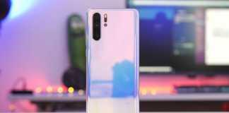 Clientii cu Telefoane Huawei Primesc o NOUA LOVITURA DURA