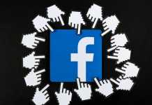 Facebook. AMENZI URIASE Pregatite de catre Uniunea Europeana