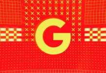 Google DEPASESTE Apple acolo unde NIMENI NU Credea ca e Posibil