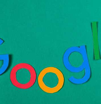 Google Photos. Noua Functie GROZAVA pentru Pozele Tale