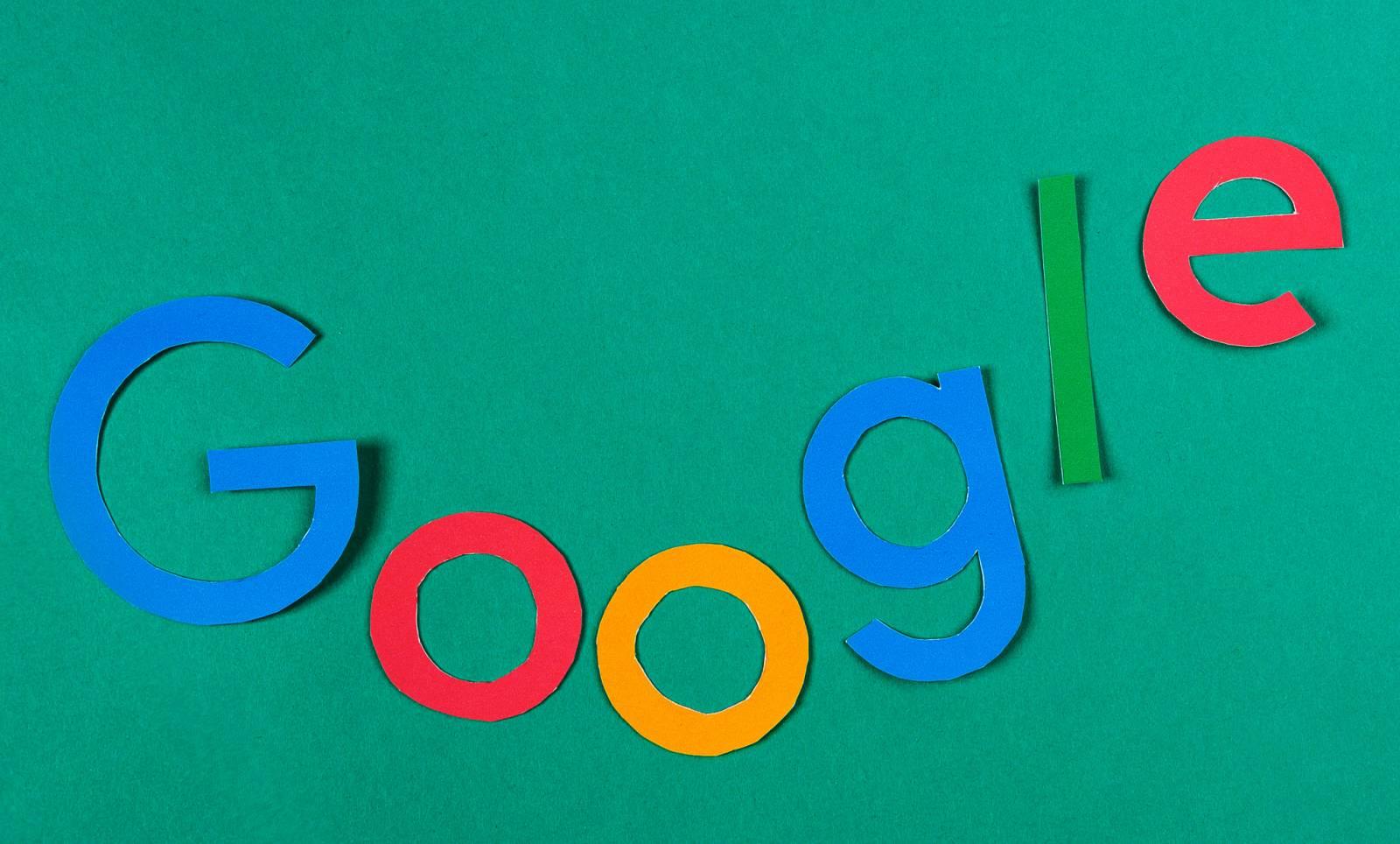 Google a COPIAT din iOS 12 o Noua Functie pentru Android