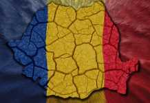 Guvernul Romaniei. Decizie RADICALA privind STS si 112 dupa Cazul Caracal