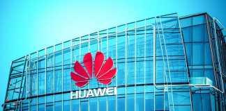 Huawei ADIO Android pe Telefoane Incepand din Luna August