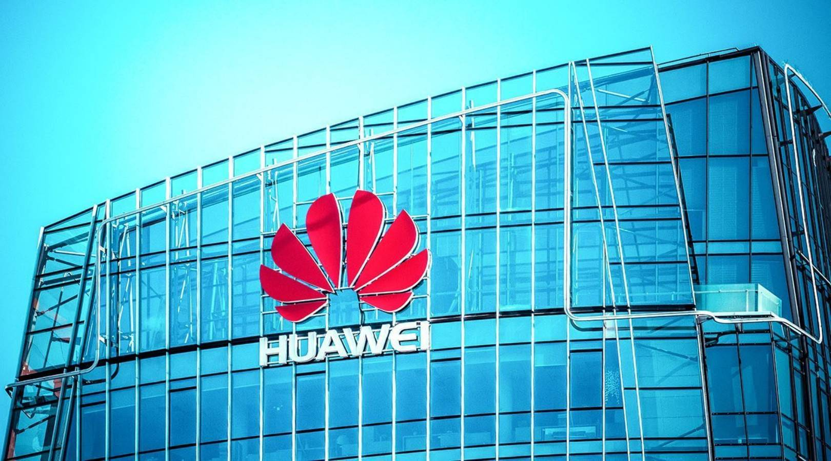Huawei ADIO Android pe Telefoane Incepand din Luna August