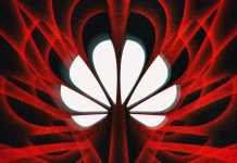Huawei CONFIRMA Doua NOI Telefoane care vor avea Android