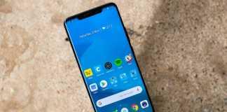 Huawei MATE 30 Apare in IMAGINI cu o Noua Camera CIUDATA
