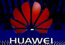 Huawei iti Explica de ce 5G-ul este Atat de GROZAV (VIDEO)
