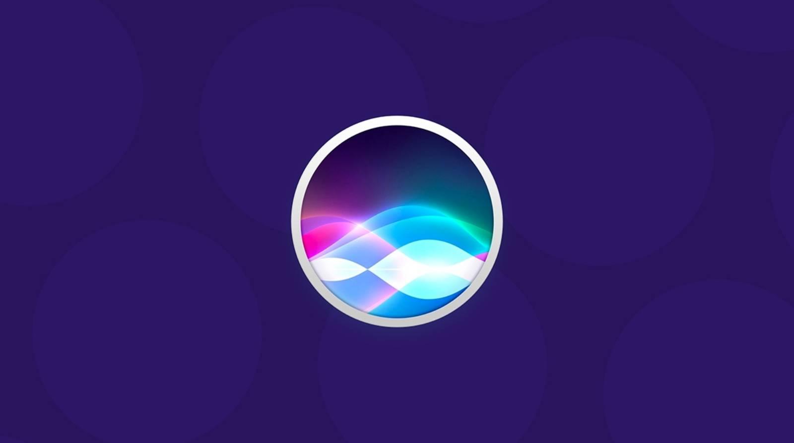 Iata Cat Multe Inregistrari ale Siri erau Ascultate ZILNIC pentru Apple