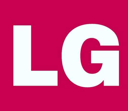 LG va Prezenta Telefonul sau Pliabil la IFA Berlin 2019 VIDEO