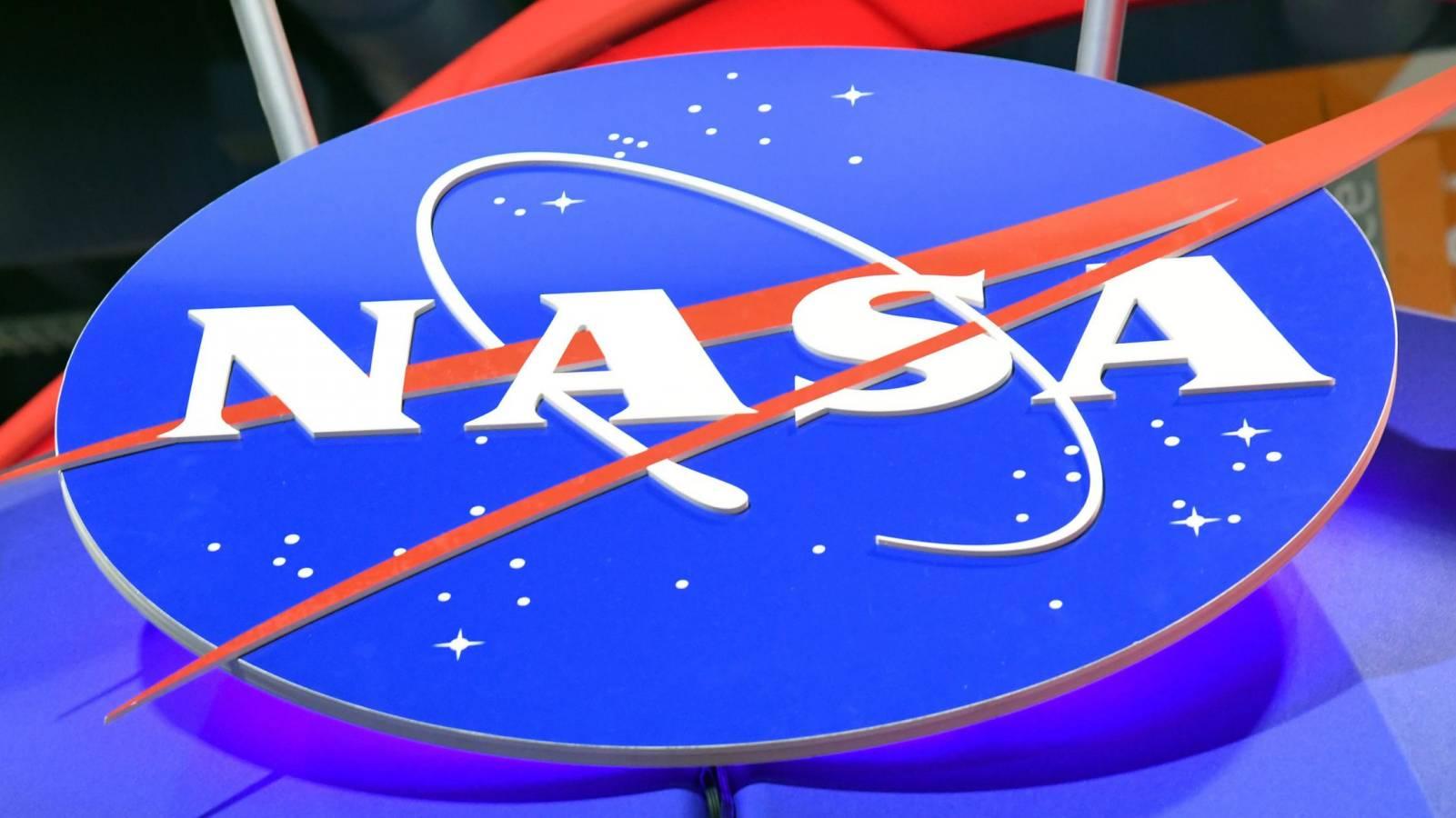 NASA Noua Planeta Forma CIUDATA