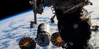 NASA VIDEO cu VANATORUL de Planete intr-o Prezentare UIMITOARE