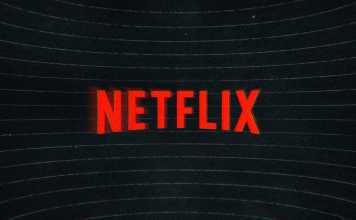 Netflix va LANSA Functia de care AVEAI NEVOIE cu Adevarat