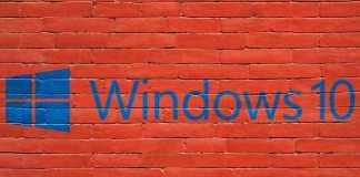 Noil PROBLEME Serioase pentru Windows 10 ENERVEAZA Utilizatorii