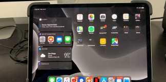 Noua Tableta iPad pe care Apple o va Lansa in Aceasta Toamna