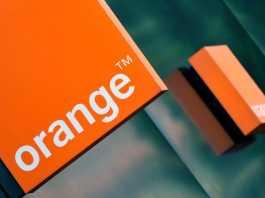 Orange Romania. Weekend cu Telefoanele Reduse Mult pe 17 August