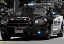 Politia UIMESTE, cum va Folosi Telefoanele Samsung in Masini