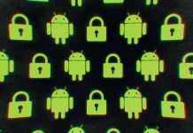 Problema GRAVA a Android care Afecteaza TOATE Telefoanele