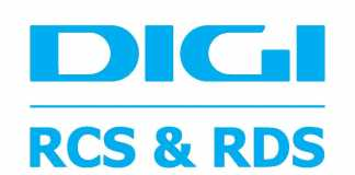 RCS & RDS. DOMINAREA Orange, Vodafone, Telekom Continua