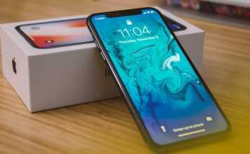 REDUCERI iPhone X la eMAG astazi, Preturi mai MICI cu 1400 LEI