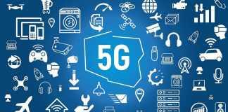 Retelele 5G au fost Declarate ca fiind SIGURE pentru Consumatori