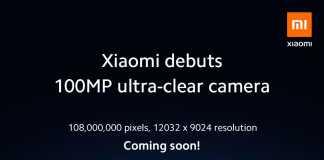 Samsung CONFIRMA un NOU Telefon cu o Noutate UIMITOARE xiaomi