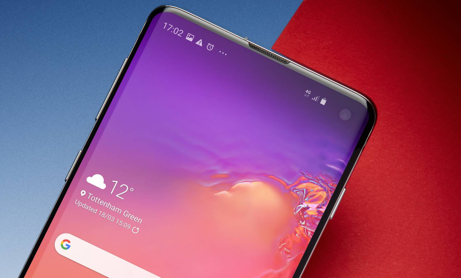 Samsung GALAXY S11 Doua noi Vesti GROZAVE si o DEZAMAGIRE