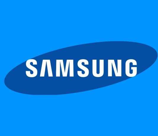 Samsung se FACE DE RAS ATACAND iPhone si Compania Apple