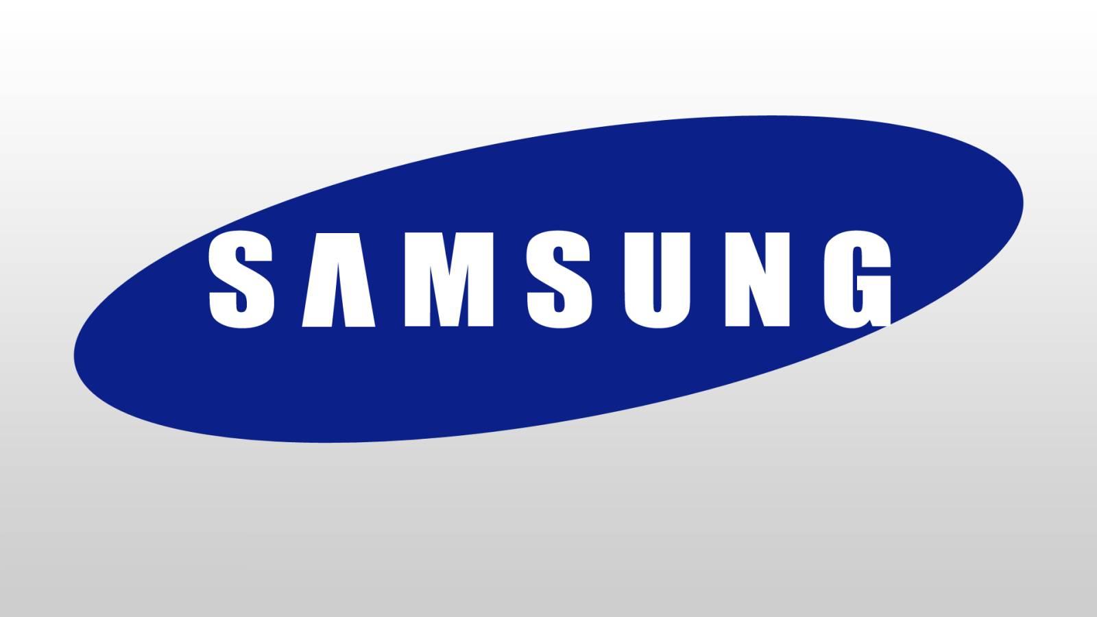 Samsung va LANSA un Telefon cu o Baterie cu Capacitate URIASA