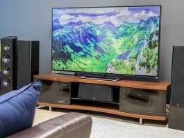 Televizoare REDUSE eMAG Oferte
