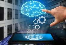 ULUITOR! Neuronii din Creier pot fi MANIPULATI de pe Telefon