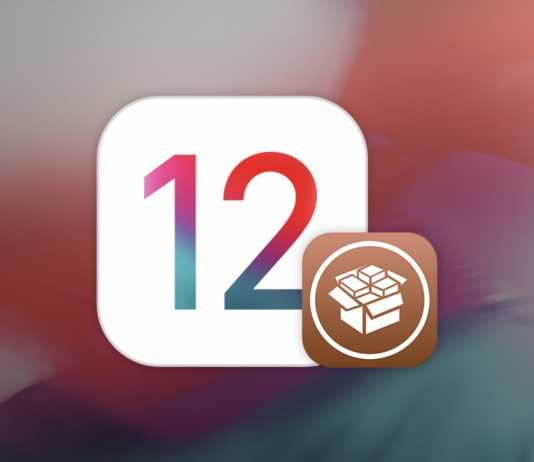 Unc0ver iOS 12.4 Jailbreak. Cum il Faci pe iPhone, iPad (VIDEO)