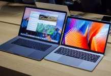 Unele MacBook Pro au fost INTERZISE in Avioane in Europa si SUA