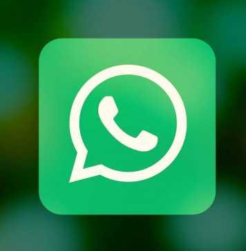 WhatsApp. Noua Functia SPECIALA Descoperita in Telefoane