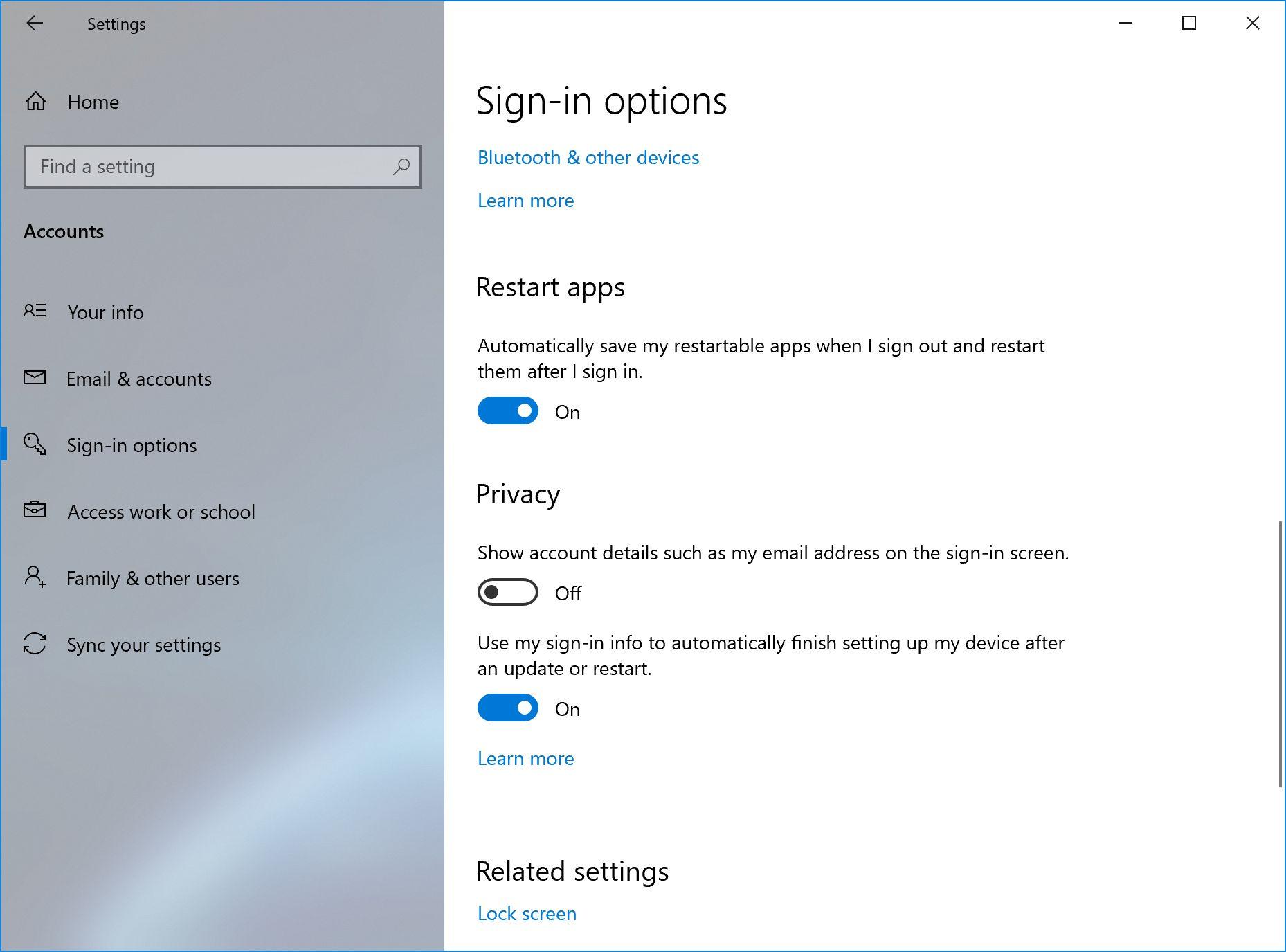 Windows 10 va COPIA si Aceasta functie GROZAVA de pe Mac aplicatii