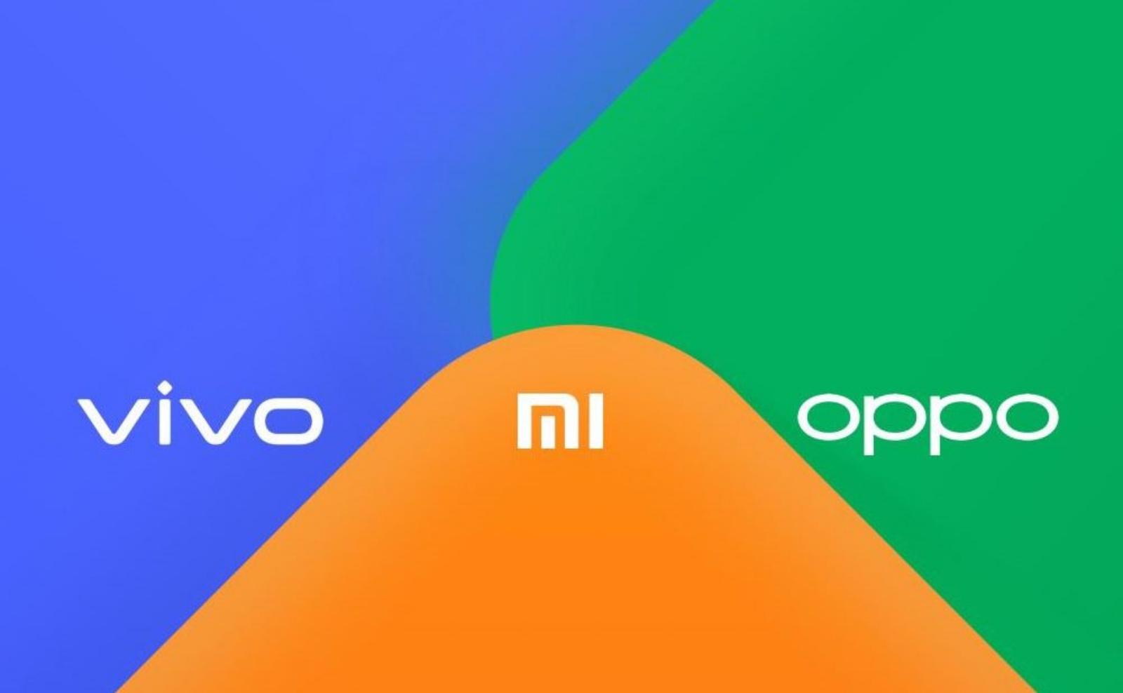 Xiaomi, OPPO, Vivo vor COPIA o Functie GROZAVA din iPhone