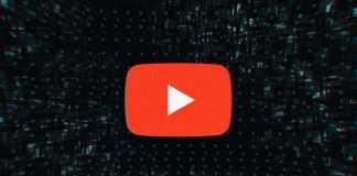 YouTube face o Schimbare e care Utilizatorii deja o URASC