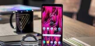 eMAG Samsung GALAXY NOTE 8 REDUS