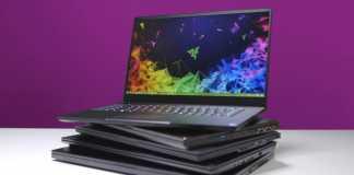 eMAG vinde Laptop-urile la Preturi REDUSE cu 8000 de LEI Astazi