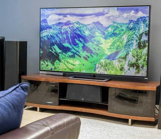 eMAG. Stock Busters cu 11.000 LEI REDUCERE la Televizoare in Romania