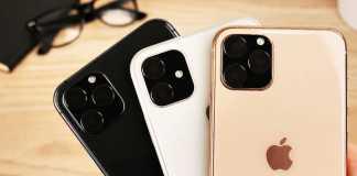 iPhone 11, iPhone 11 Pro, iata CAND vor Incepe Precomenzile