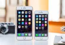 iPhone 7, iPhone 8, Samsung GALAXY S8 Emit Niveluri MARI de RADIATII