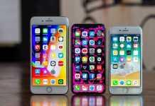 iPhone Apple BLOCHEAZA o Functie a iOS daca Schimbi Bateria