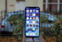 iPhone XS REDUS eMAG